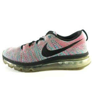 Nike Air Max Flyknit Sneakers - Women's Size 9.5